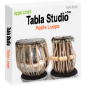 Tabla Loops in MP3 format